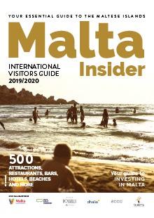 Malta Insider