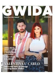 Gwida